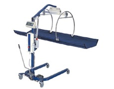 "U"" shape Patient Lift APC-10150SL"
