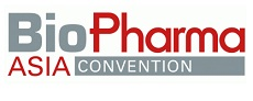 BioPharma Asia Convention 2014
